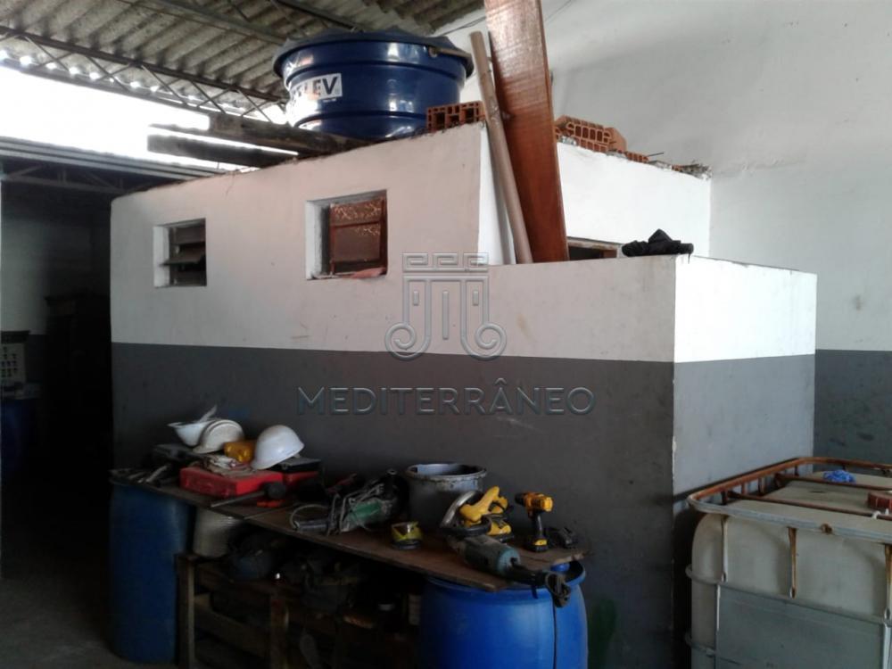 Alugar Comercial / Salão em Jundiaí apenas R$ 2.000,00 - Foto 10
