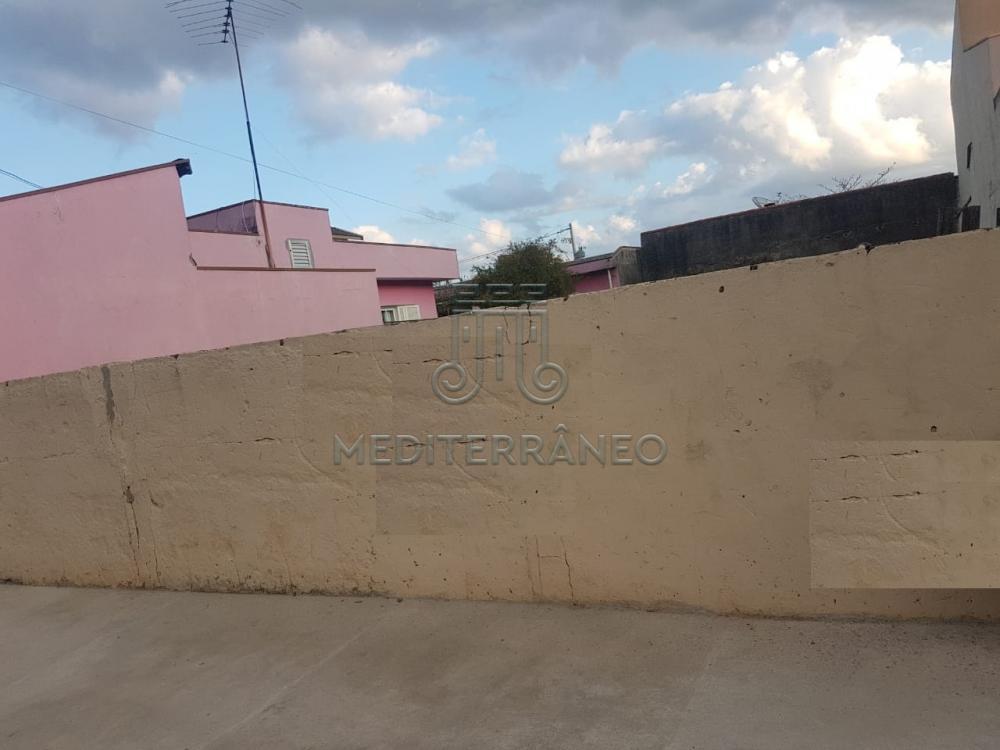 Alugar Terreno / Padrão em Jundiaí apenas R$ 1.500,00 - Foto 2