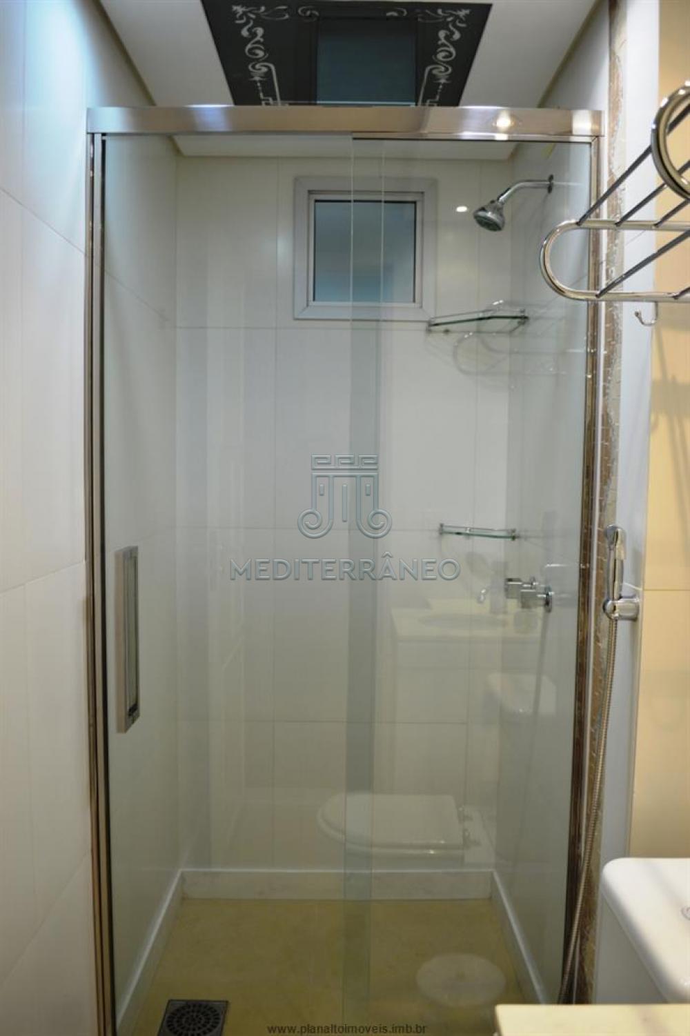 Comprar Apartamento / Padrão em Jundiaí apenas R$ 430.000,00 - Foto 2