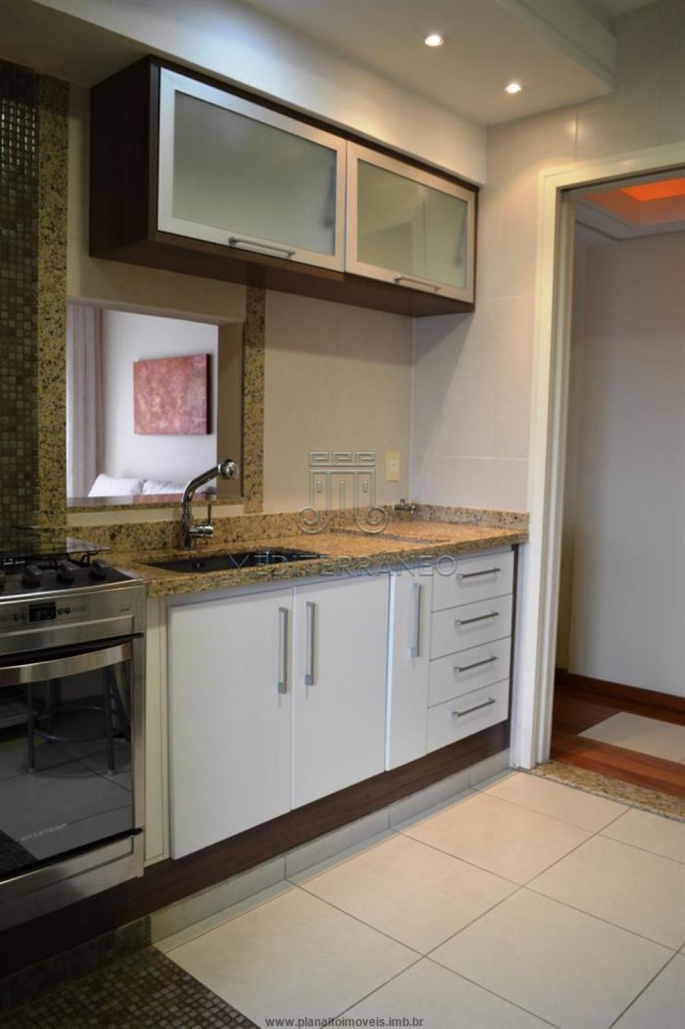 Comprar Apartamento / Padrão em Jundiaí apenas R$ 430.000,00 - Foto 5