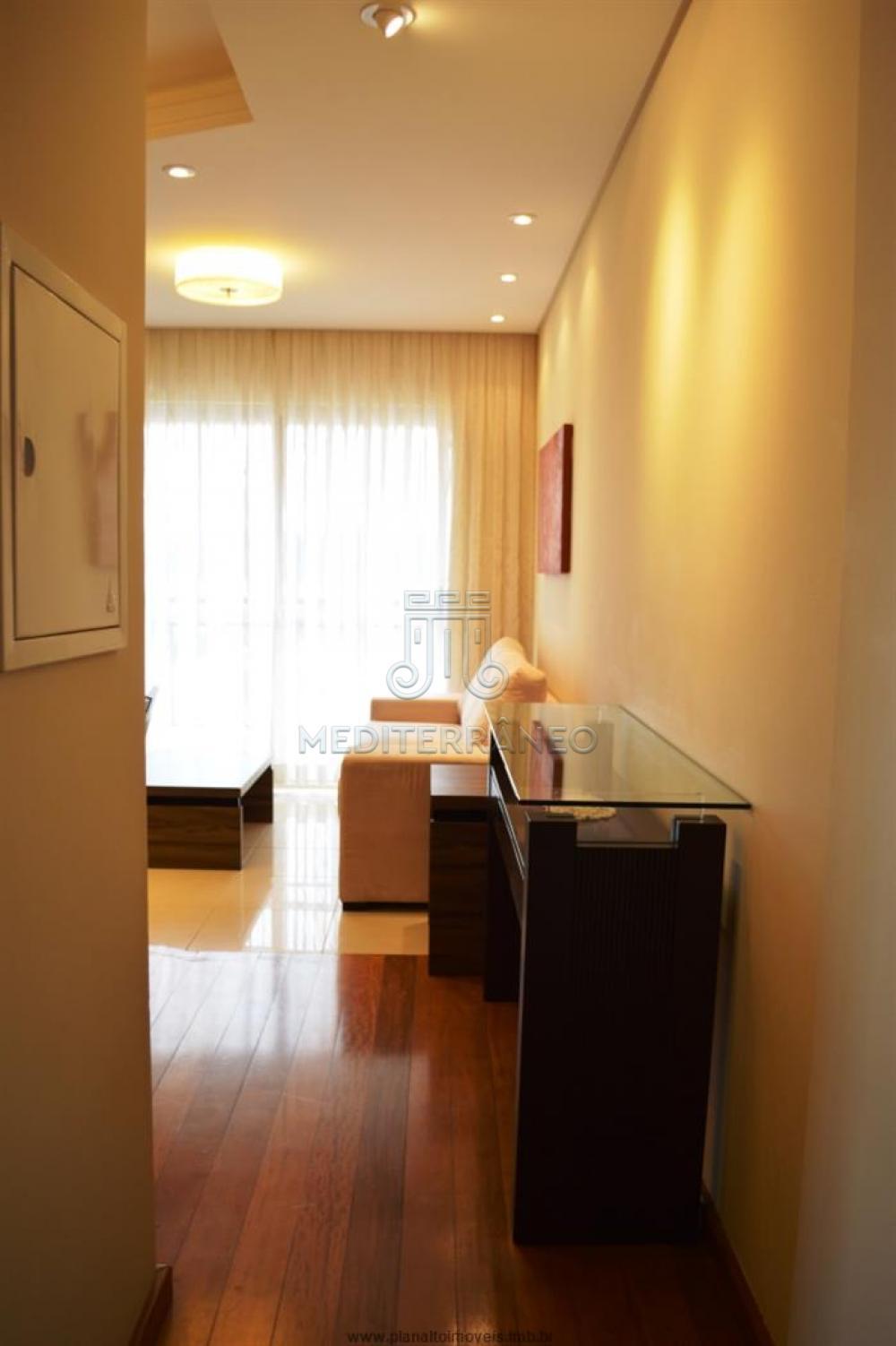 Comprar Apartamento / Padrão em Jundiaí apenas R$ 430.000,00 - Foto 7