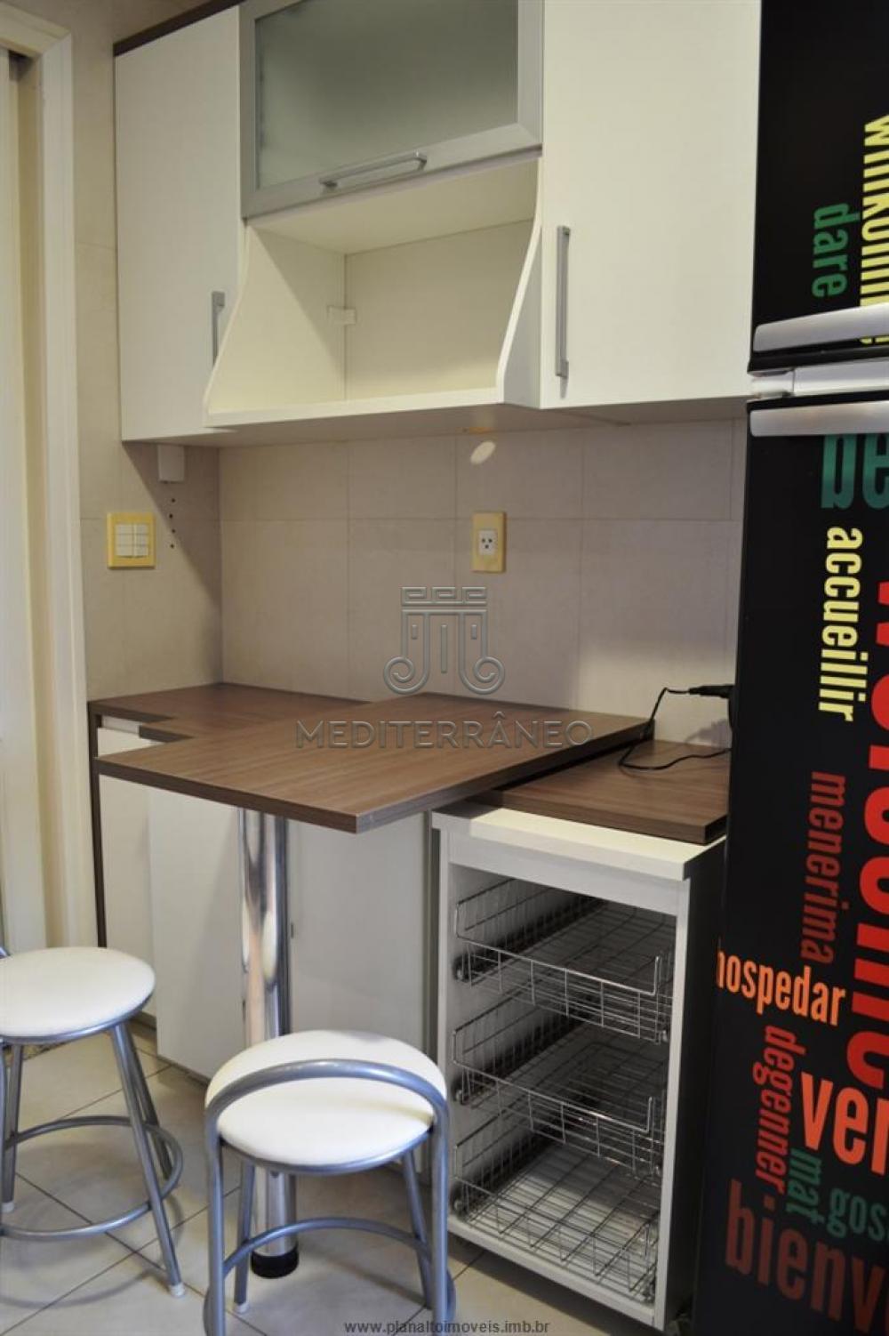 Comprar Apartamento / Padrão em Jundiaí apenas R$ 430.000,00 - Foto 8