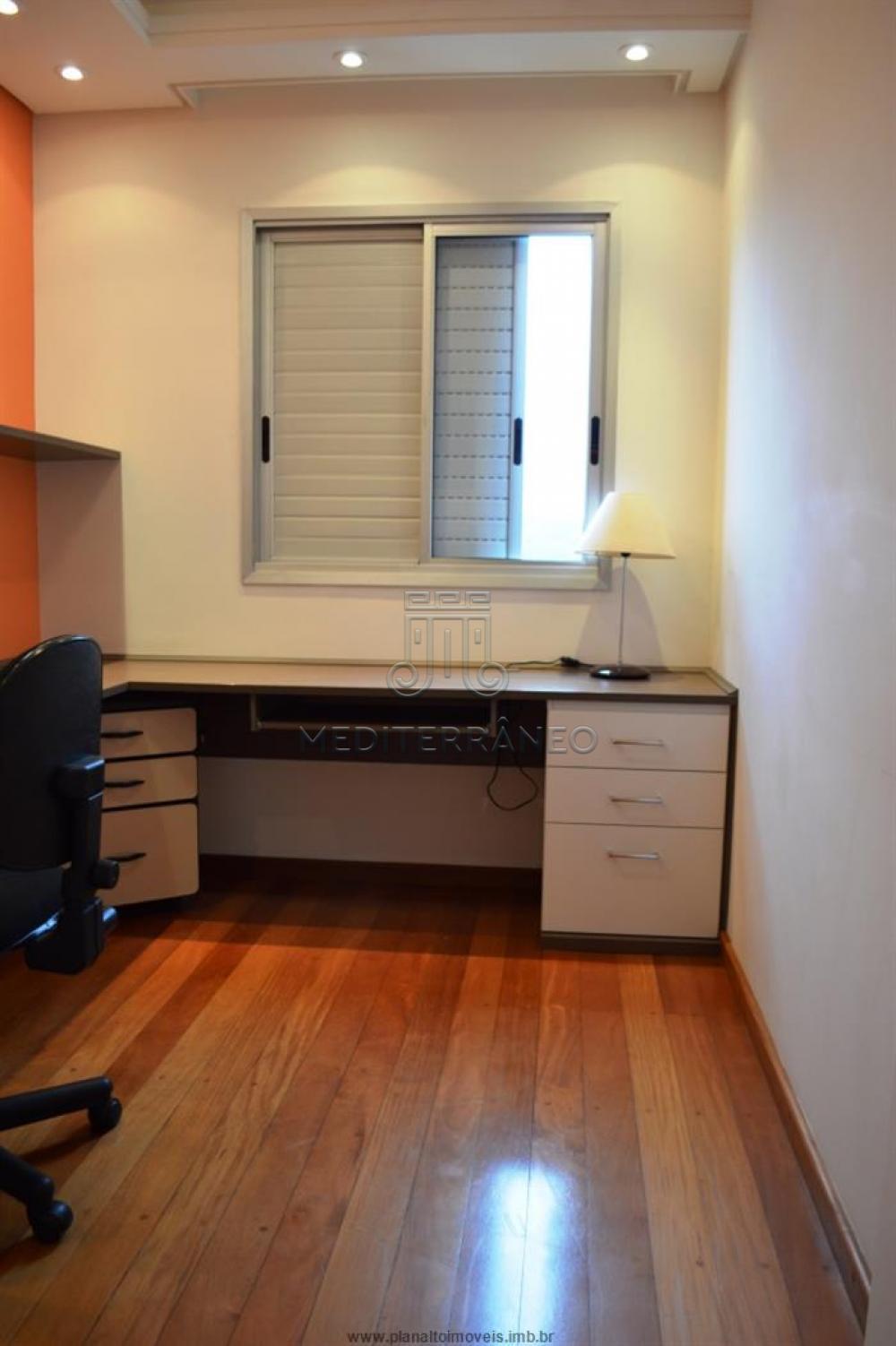 Comprar Apartamento / Padrão em Jundiaí apenas R$ 430.000,00 - Foto 9