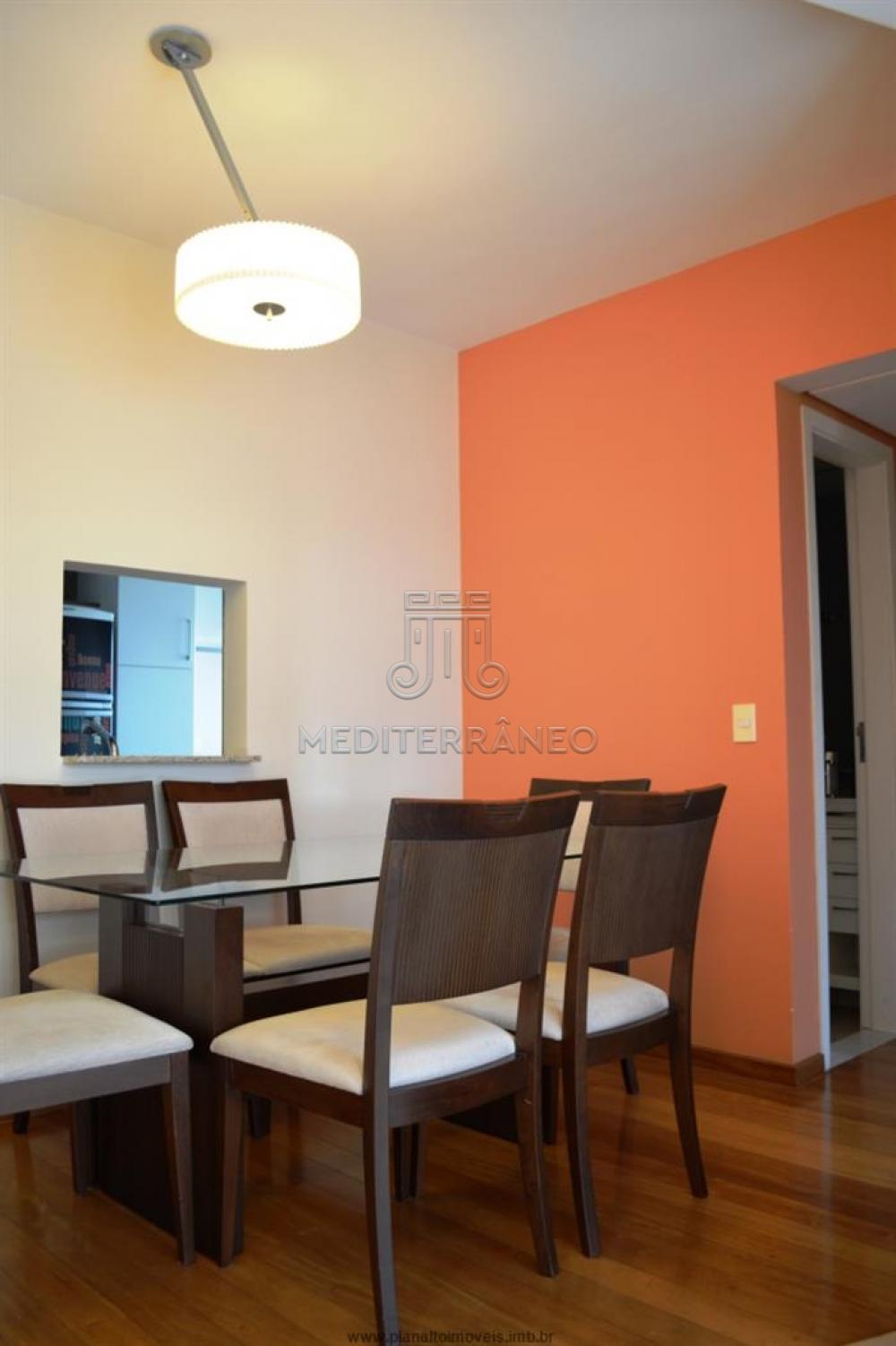 Comprar Apartamento / Padrão em Jundiaí apenas R$ 430.000,00 - Foto 12