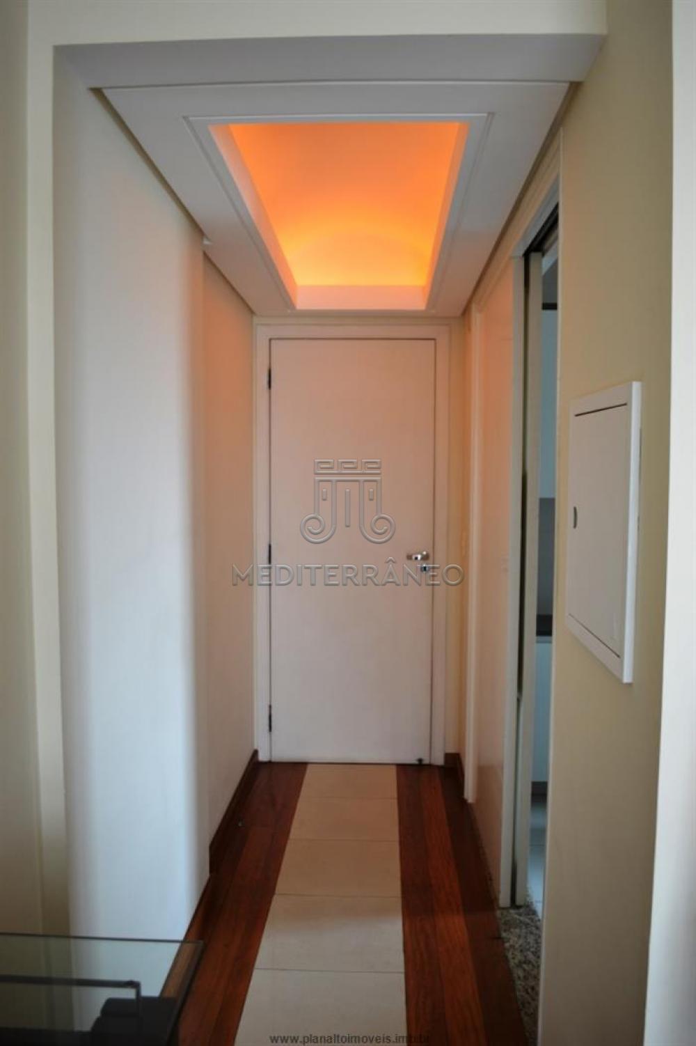 Comprar Apartamento / Padrão em Jundiaí apenas R$ 430.000,00 - Foto 14