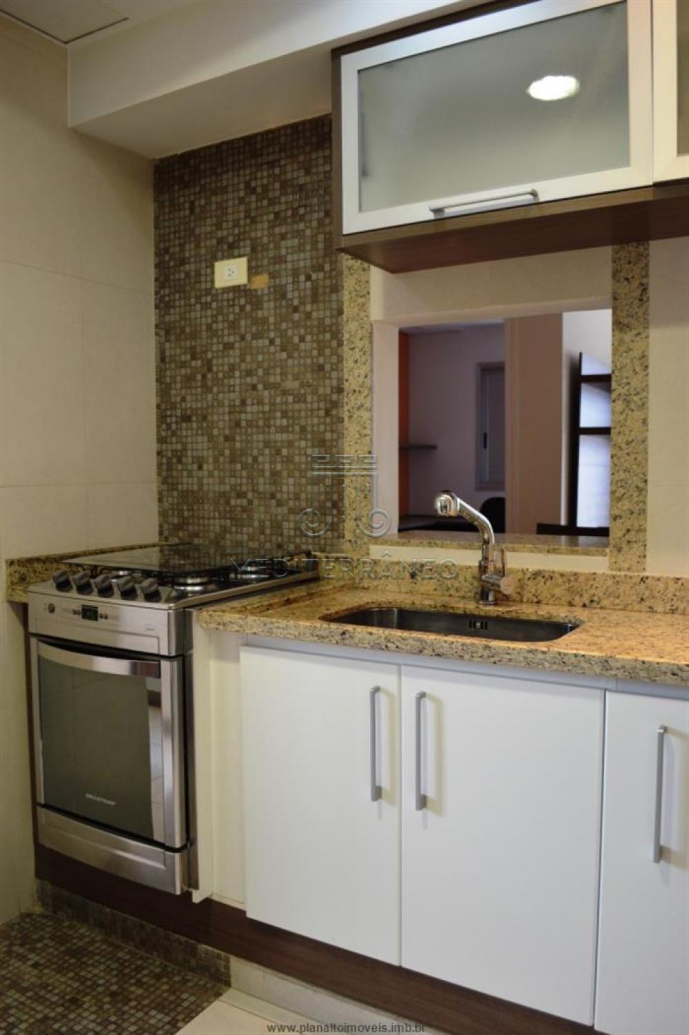 Comprar Apartamento / Padrão em Jundiaí apenas R$ 430.000,00 - Foto 15