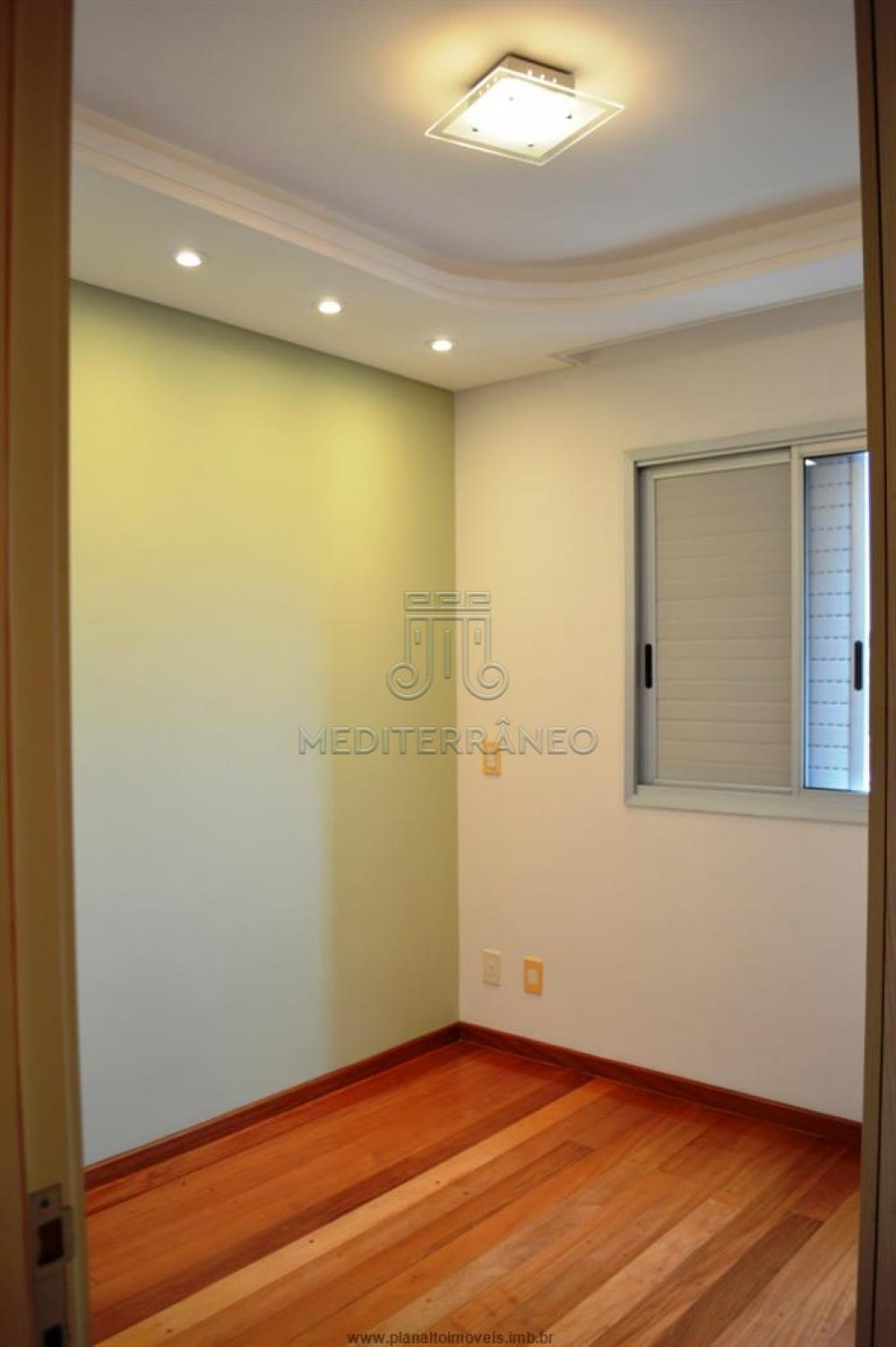Comprar Apartamento / Padrão em Jundiaí apenas R$ 430.000,00 - Foto 16