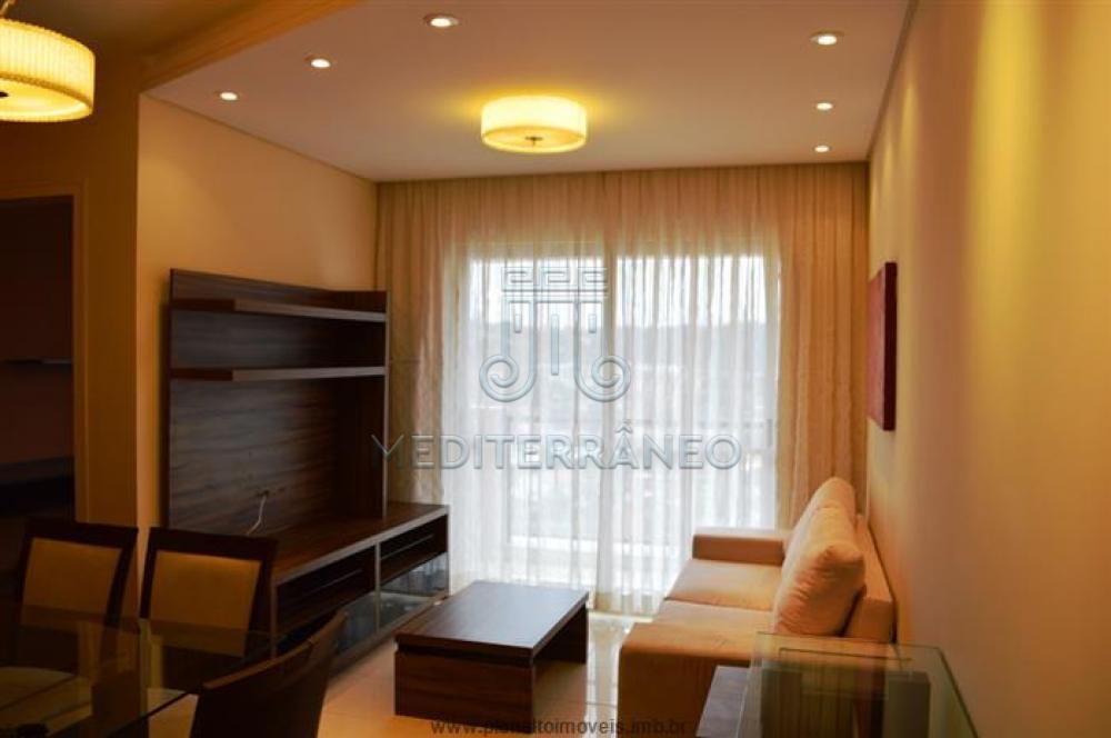 Comprar Apartamento / Padrão em Jundiaí apenas R$ 430.000,00 - Foto 1
