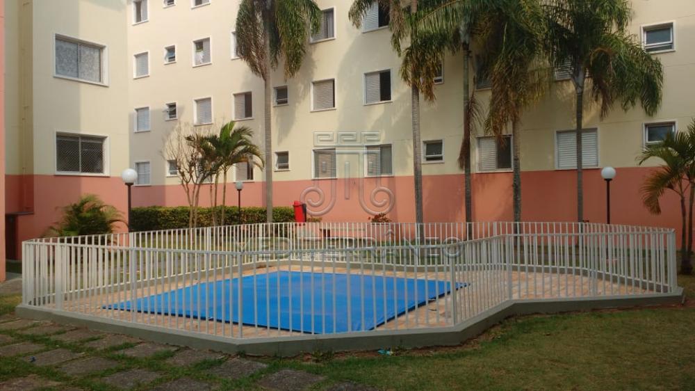Comprar Apartamento / Padrão em Jundiaí apenas R$ 225.000,00 - Foto 4