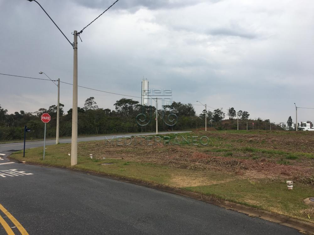 Comprar Terreno / Condomínio em Jundiaí apenas R$ 625.000,00 - Foto 2