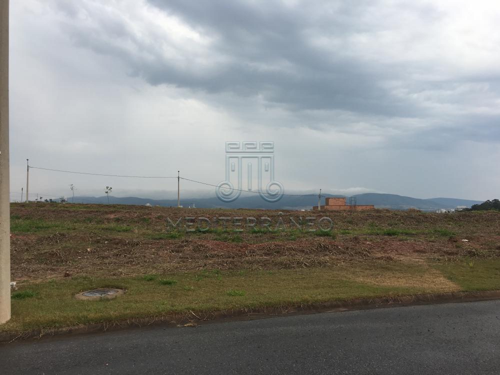 Comprar Terreno / Condomínio em Jundiaí apenas R$ 625.000,00 - Foto 3