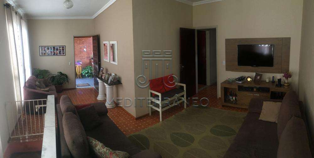 Comprar Casa / Padrão em Jundiaí apenas R$ 555.000,00 - Foto 1