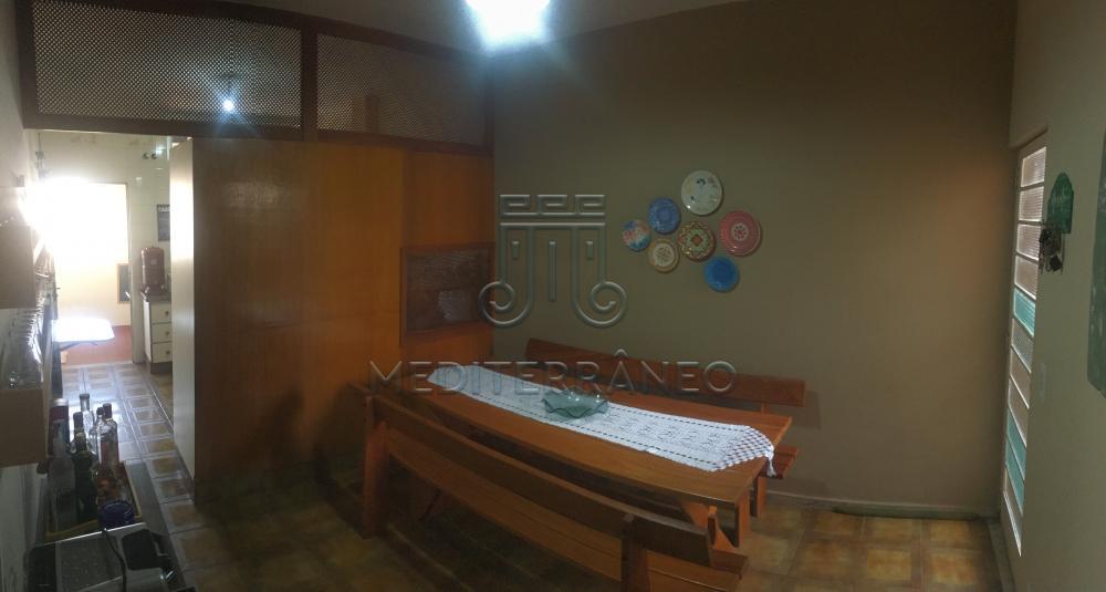 Comprar Casa / Padrão em Jundiaí apenas R$ 555.000,00 - Foto 3