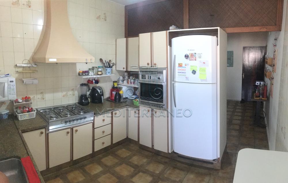 Comprar Casa / Padrão em Jundiaí apenas R$ 555.000,00 - Foto 6