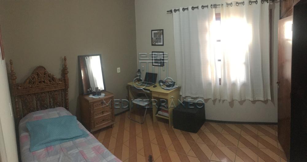 Comprar Casa / Padrão em Jundiaí apenas R$ 555.000,00 - Foto 7