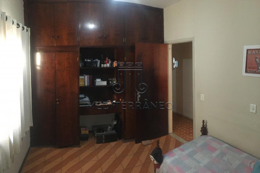Comprar Casa / Padrão em Jundiaí apenas R$ 555.000,00 - Foto 8