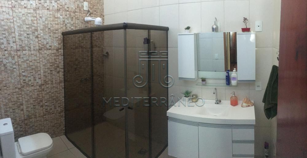 Comprar Casa / Padrão em Jundiaí apenas R$ 555.000,00 - Foto 9