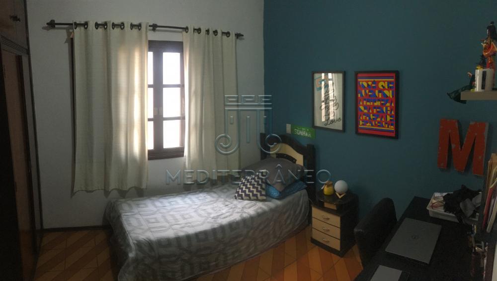 Comprar Casa / Padrão em Jundiaí apenas R$ 555.000,00 - Foto 10