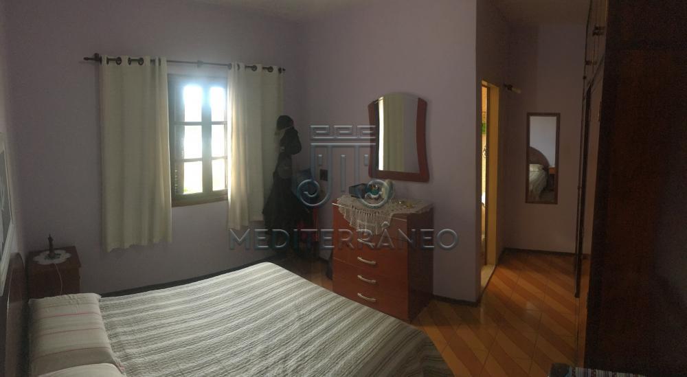 Comprar Casa / Padrão em Jundiaí apenas R$ 555.000,00 - Foto 12
