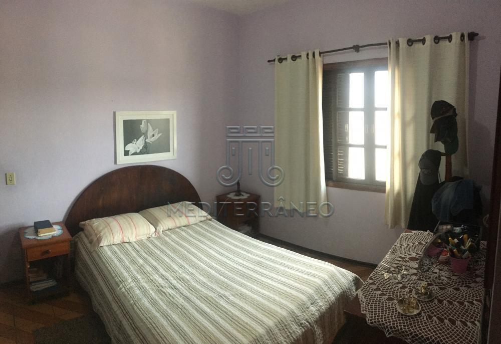 Comprar Casa / Padrão em Jundiaí apenas R$ 555.000,00 - Foto 13