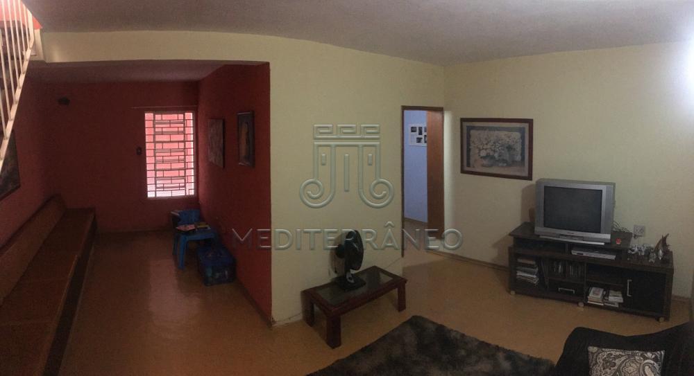 Comprar Casa / Padrão em Jundiaí apenas R$ 555.000,00 - Foto 15