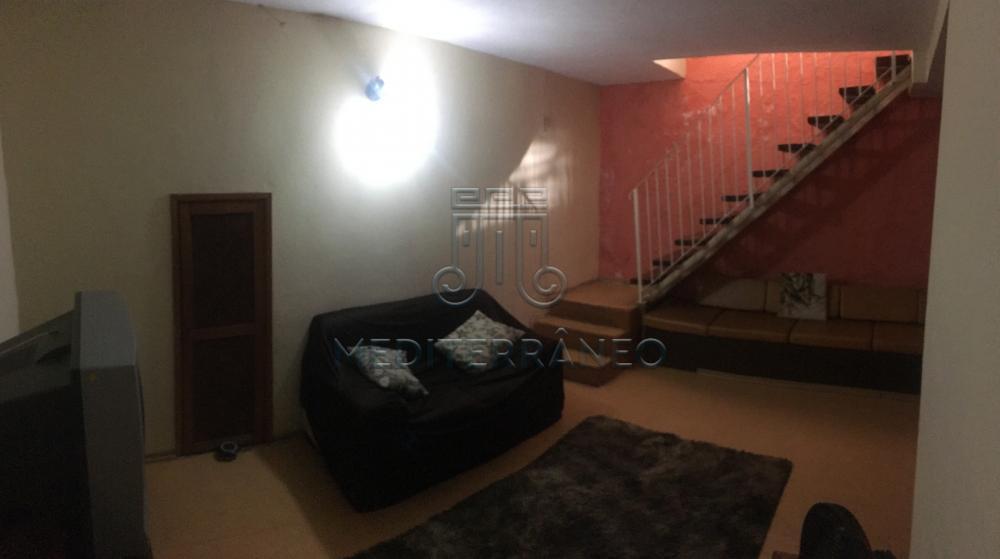 Comprar Casa / Padrão em Jundiaí apenas R$ 555.000,00 - Foto 16