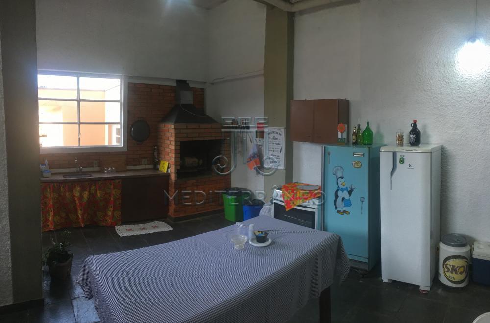 Comprar Casa / Padrão em Jundiaí apenas R$ 555.000,00 - Foto 20