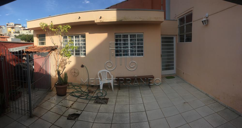 Comprar Casa / Padrão em Jundiaí apenas R$ 555.000,00 - Foto 22