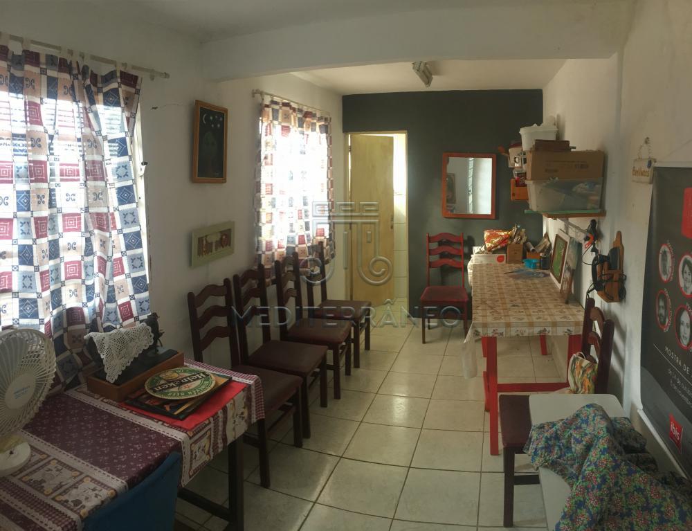 Comprar Casa / Padrão em Jundiaí apenas R$ 555.000,00 - Foto 23