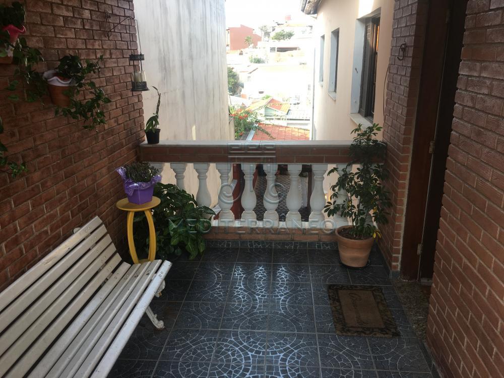 Comprar Casa / Padrão em Jundiaí apenas R$ 555.000,00 - Foto 25