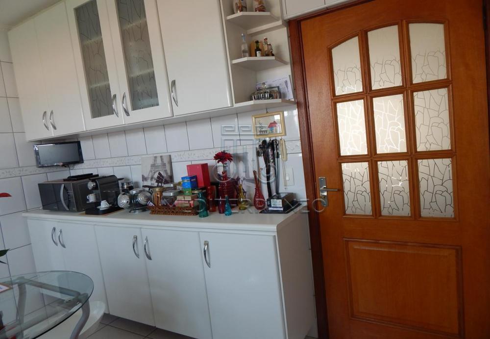 Comprar Apartamento / Padrão em Jundiaí apenas R$ 260.000,00 - Foto 4