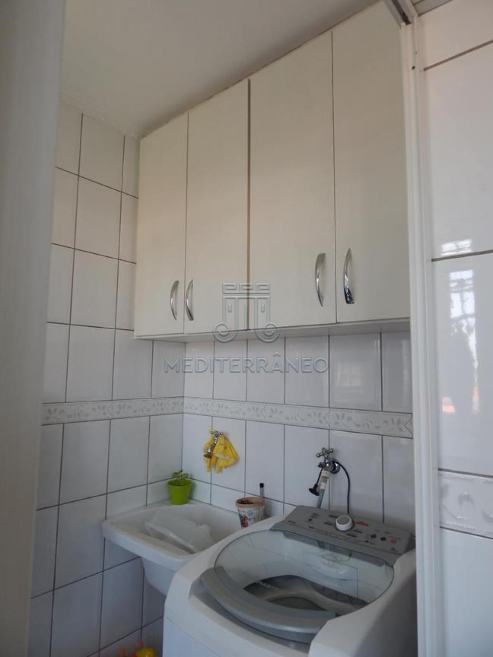Comprar Apartamento / Padrão em Jundiaí apenas R$ 260.000,00 - Foto 7