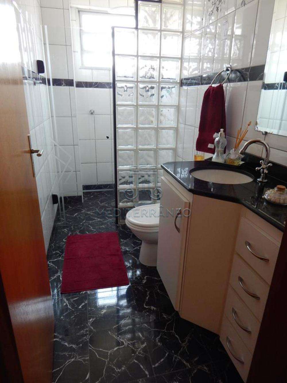 Comprar Apartamento / Padrão em Jundiaí apenas R$ 260.000,00 - Foto 10