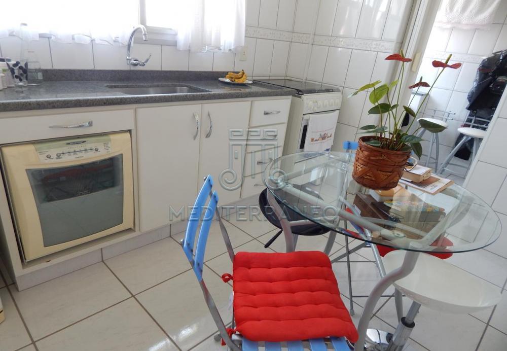 Comprar Apartamento / Padrão em Jundiaí apenas R$ 260.000,00 - Foto 9