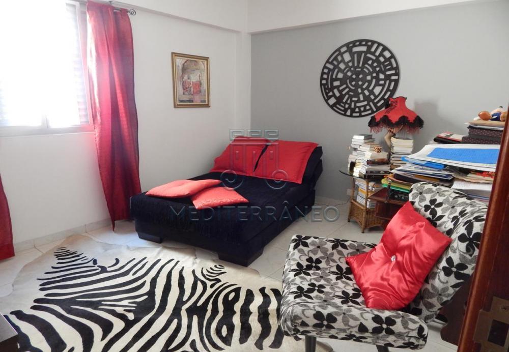 Comprar Apartamento / Padrão em Jundiaí apenas R$ 260.000,00 - Foto 13