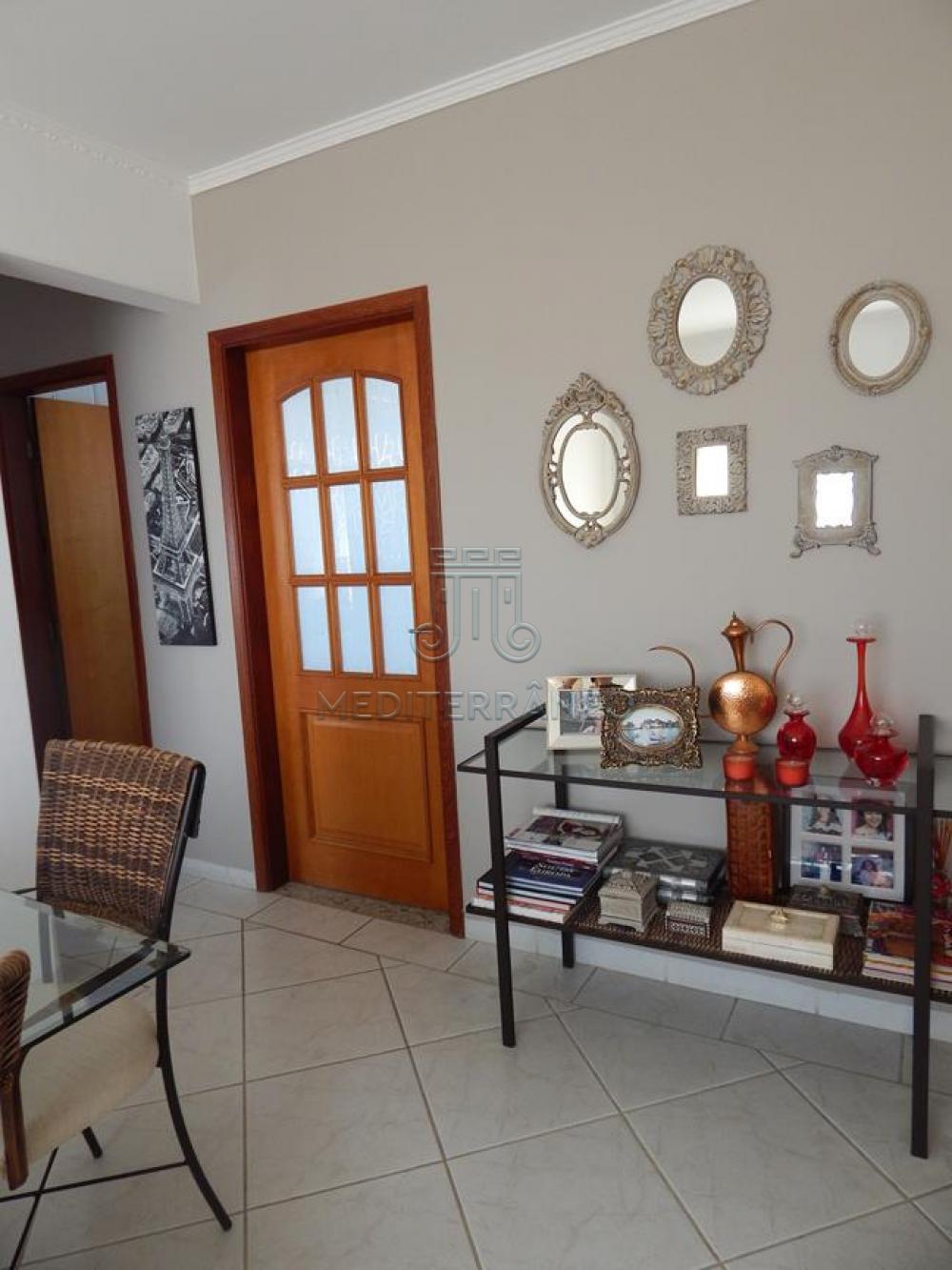 Comprar Apartamento / Padrão em Jundiaí apenas R$ 260.000,00 - Foto 14