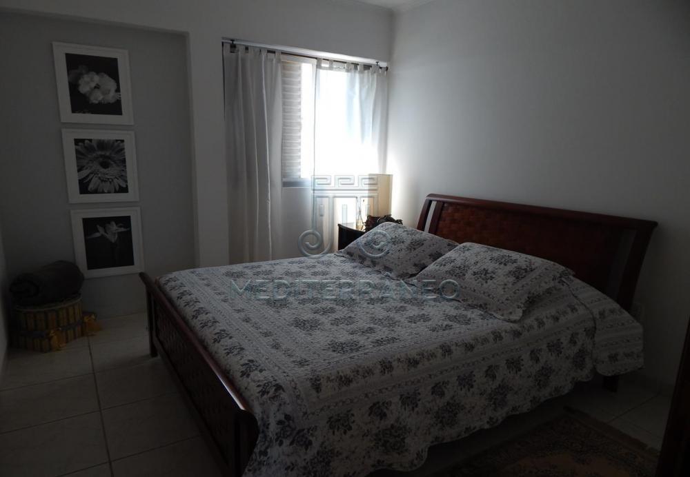Comprar Apartamento / Padrão em Jundiaí apenas R$ 260.000,00 - Foto 15