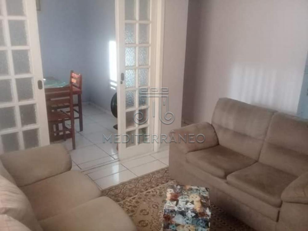 Comprar Apartamento / Padrão em Campo Limpo Paulista apenas R$ 200.000,00 - Foto 1