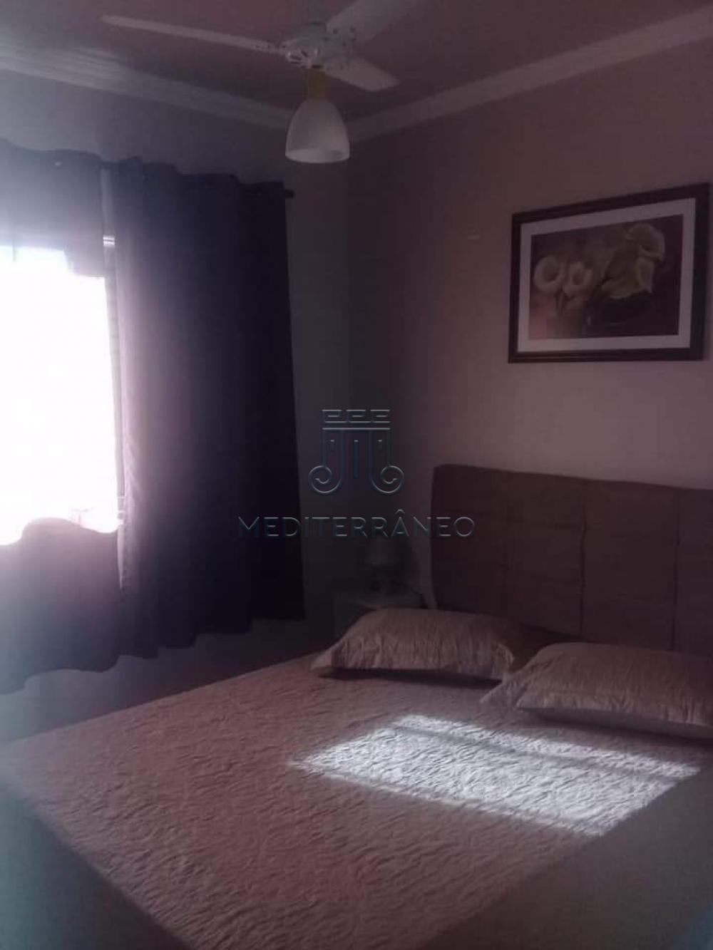 Comprar Apartamento / Padrão em Campo Limpo Paulista apenas R$ 200.000,00 - Foto 8