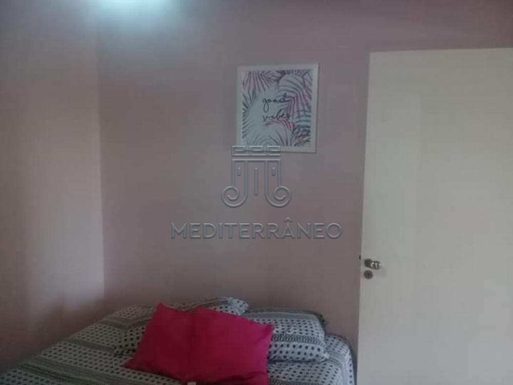 Comprar Apartamento / Padrão em Campo Limpo Paulista apenas R$ 200.000,00 - Foto 11