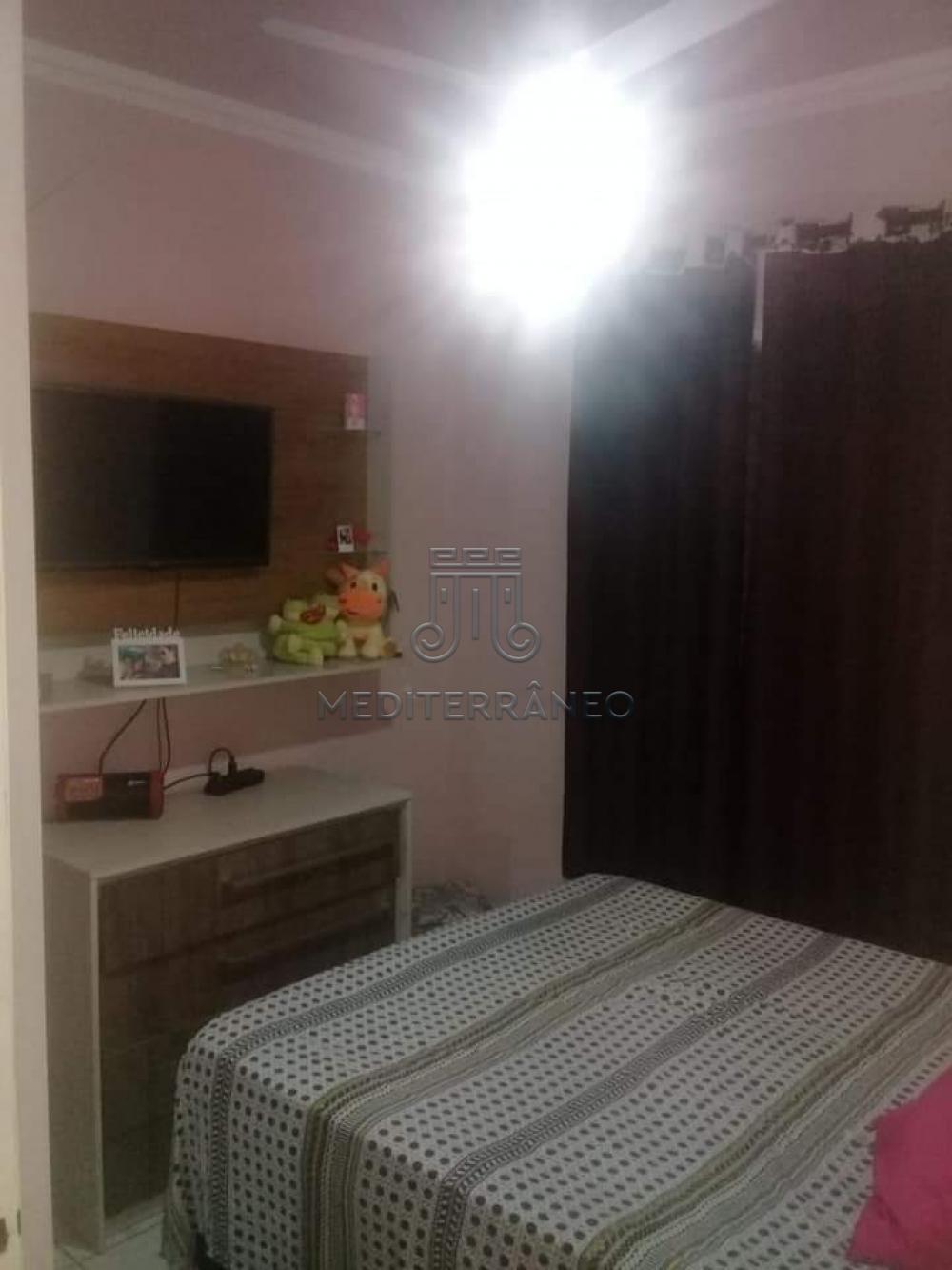 Comprar Apartamento / Padrão em Campo Limpo Paulista apenas R$ 200.000,00 - Foto 9