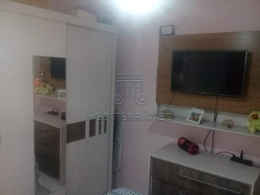 Comprar Apartamento / Padrão em Campo Limpo Paulista apenas R$ 200.000,00 - Foto 10