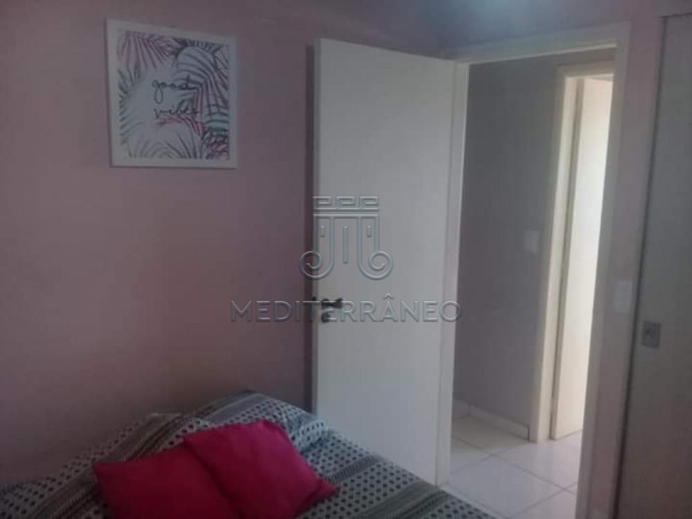 Comprar Apartamento / Padrão em Campo Limpo Paulista apenas R$ 200.000,00 - Foto 12