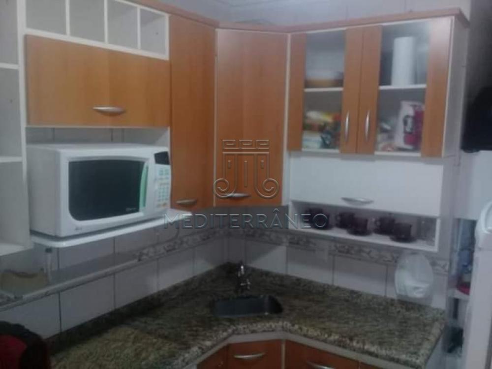 Comprar Apartamento / Padrão em Campo Limpo Paulista apenas R$ 200.000,00 - Foto 16