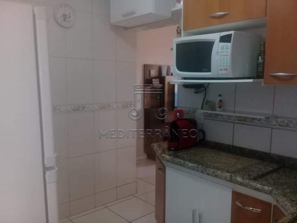 Comprar Apartamento / Padrão em Campo Limpo Paulista apenas R$ 200.000,00 - Foto 20