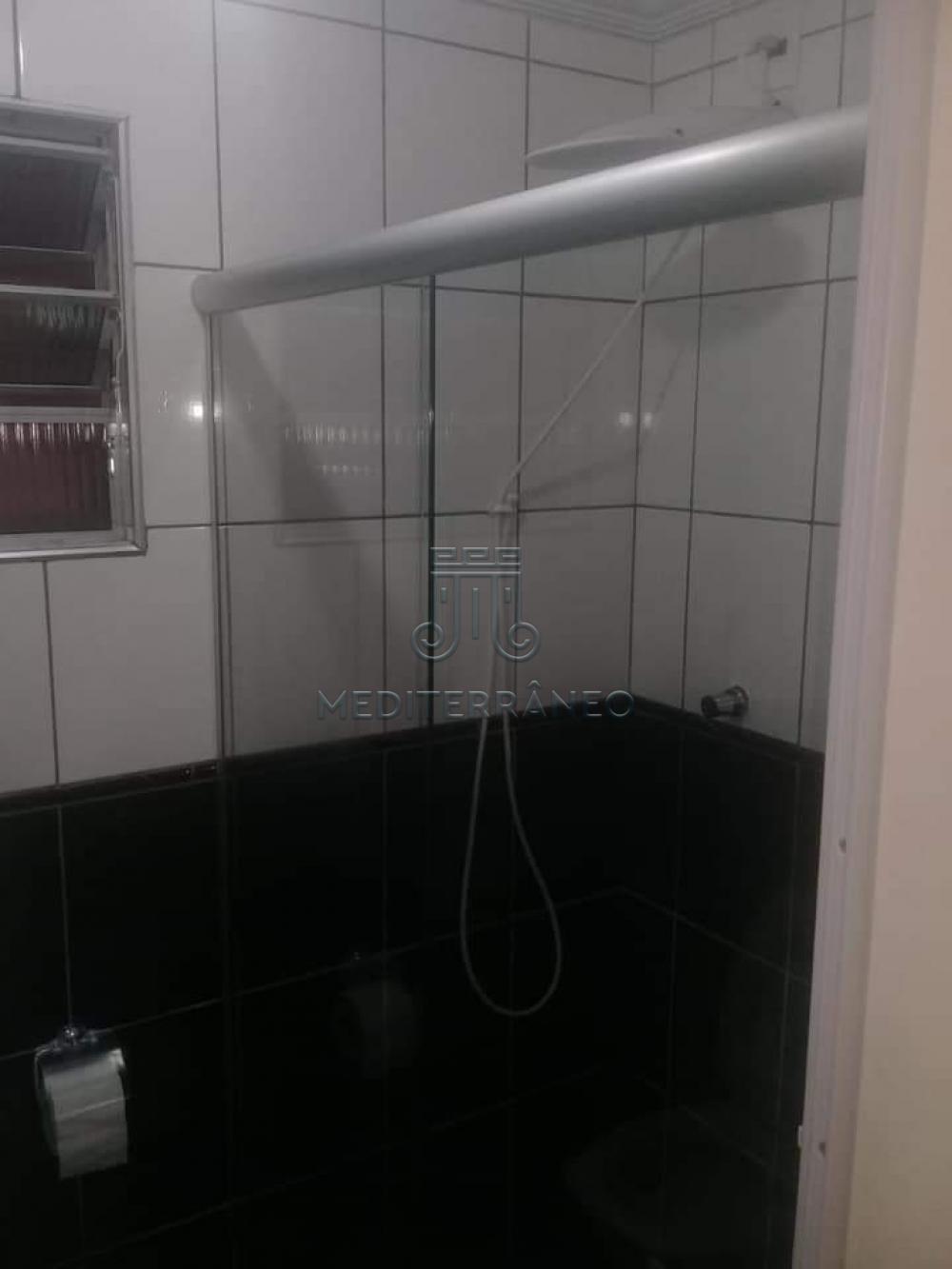 Comprar Apartamento / Padrão em Campo Limpo Paulista apenas R$ 200.000,00 - Foto 23