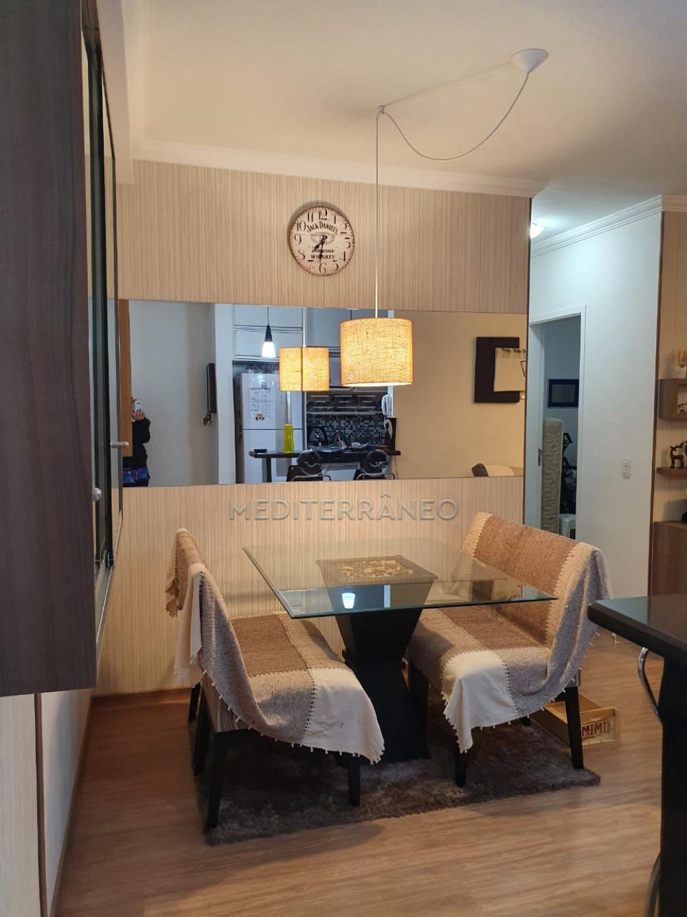 Comprar Apartamento / Padrão em Jundiaí apenas R$ 350.000,00 - Foto 5