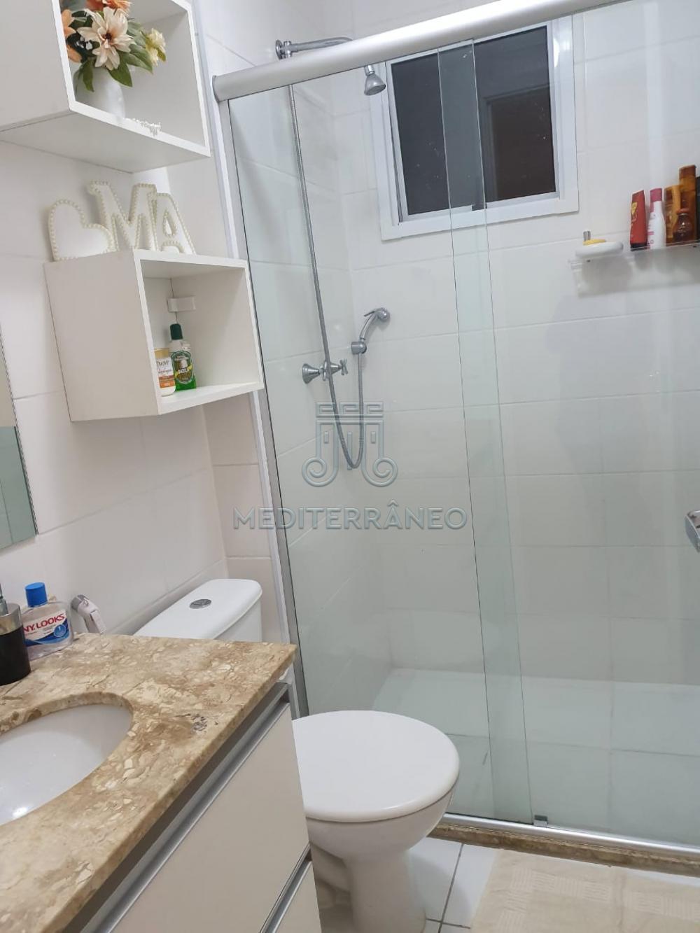Comprar Apartamento / Padrão em Jundiaí apenas R$ 350.000,00 - Foto 12