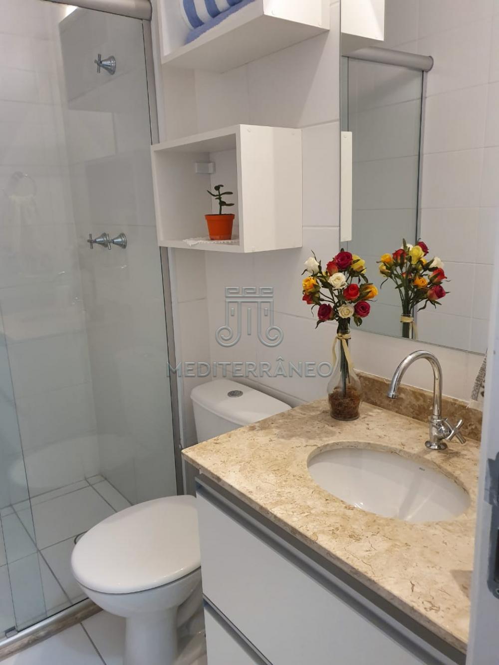 Comprar Apartamento / Padrão em Jundiaí apenas R$ 350.000,00 - Foto 13