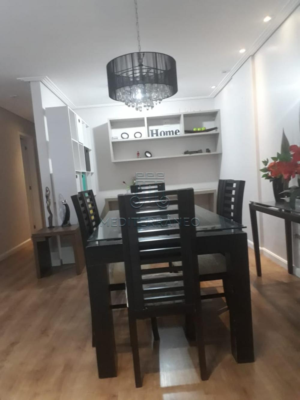 Alugar Apartamento / Padrão em Jundiaí apenas R$ 2.600,00 - Foto 2